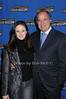 Kimberly Ann Pelesz, Stewart Lane <br /> photo by Rob Rich © 2007 robwayne1@aol.com 516-676-3939