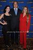 Lorelei Prince,Stewart Lane, Bonnie Comley<br /> photo by Rob Rich © 2007 robwayne1@aol.com 516-676-3939