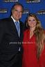 Stewart Lane, Bonnie Comley<br /> photo by Rob Rich © 2007 robwayne1@aol.com 516-676-3939