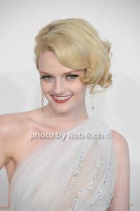 Lydia Hearst photo by Rob Rich © 2009 robwayne1@aol.com 516-676-3939