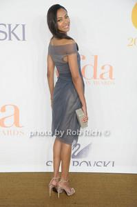 Zoe Saldana photo by Rob Rich © 2009 robwayne1@aol.com 516-676-3939