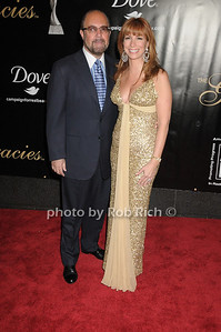 Bobby Zarin, Jill Zarin photo by Rob Rich © 2009 robwayne1@aol.com 516-676-3939