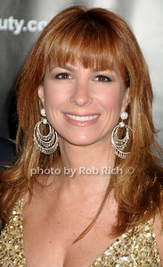 Jill Zarin photo by Rob Rich © 2009 robwayne1@aol.com 516-676-3939