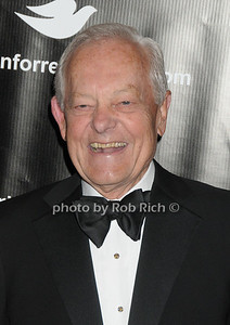Bob Schieffer photo by Rob Rich © 2009 robwayne1@aol.com 516-676-3939