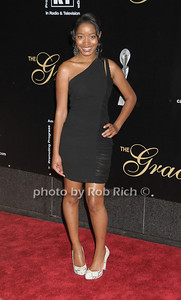 Keke Palmer photo by Rob Rich © 2009 robwayne1@aol.com 516-676-3939