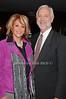 Suzie O'CAin, Dr. Lynwood O'Cain<br /> - photo by Rob Rich © 2008 516-676-3939 robwayne1@aol.com