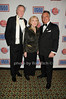 John Voight, Joyce Randolph, Tony Sirico<br />  photo  by Rob Rich © 2008 robwayne1@aol.com 516-676-3939