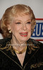 Joyce Randolph<br />  photo  by Rob Rich © 2008 robwayne1@aol.com 516-676-3939