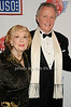 Joyce Randolph, John Voight<br />  photo  by Rob Rich © 2008 robwayne1@aol.com 516-676-3939