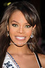 Miss USA Crystal Stewart<br />  photo  by Rob Rich © 2008 robwayne1@aol.com 516-676-3939