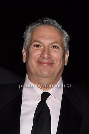Harvey Fierstein photo by Rob Rich © 2008 robwayne1@aol.com 516-676-3939
