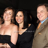 Marek Cantor, Barbara Manocherian, Douglas Denoff<br /> photo by Rob Rich © 2008 robwayne1@aol.com 516-676-3939