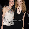 Lee Silverman, Liz Flahive<br /> photo by Rob Rich © 2008 robwayne1@aol.com 516-676-3939
