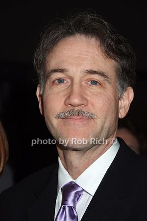Boyd Gaines photo by Rob Rich © 2008 robwayne1@aol.com 516-676-3939