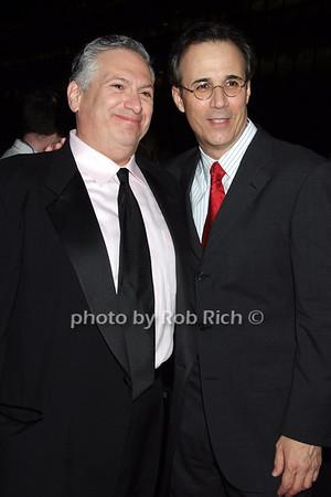 Harvey Fierstein, guest photo by Rob Rich © 2008 robwayne1@aol.com 516-676-3939