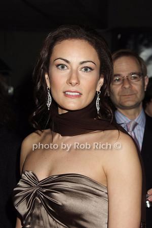 Laura Benati photo by Rob Rich © 2008 robwayne1@aol.com 516-676-3939