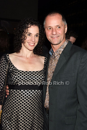 guests photo by Rob Rich © 2008 robwayne1@aol.com 516-676-3939