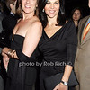 Marek Cantor, Barbara Manocherian<br /> photo by Rob Rich © 2008 robwayne1@aol.com 516-676-3939