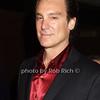 guest<br /> photo by Rob Rich © 2008 robwayne1@aol.com 516-676-3939