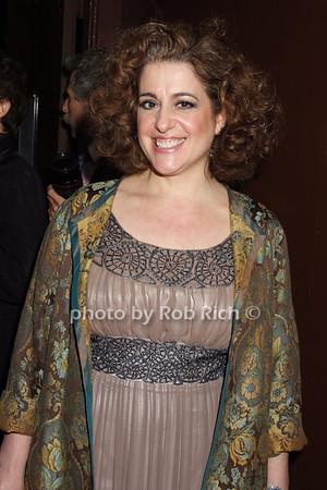guest photo by Rob Rich © 2008 robwayne1@aol.com 516-676-3939