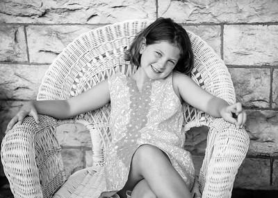addie chair bw (1 of 1)