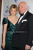 Veronica Atkins Mersentes, Alexis Mersentes<br /> photo by Rob Rich © 2009 516-676-3939 robwayne1@aol.com