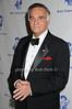 Tony LoBianco<br /> photo by Rob Rich © 2009 516-676-3939 robwayne1@aol.com