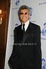 Tommy Tune<br /> photo by Rob Rich © 2009 516-676-3939 robwayne1@aol.com