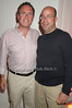 Andrew Farkas, Jeff Zucker<br /> photo by Rob Rich © 2009 robwayne1@aol.com 516-676-3939