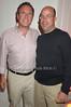 Andrew Farkas, Jeff Zucker<br /> photo by Rob Rich © 2009 robwayne1@aol.com 516-676-3939