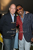 Steve Kasuba, Jeffrey Dread<br /> photo by Rob Rich © 2009 robwayne1@aol.com 516-676-3939