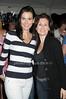 Nancy Faingar,  Ms. Faingar<br /> photo by Rob Rich © 2009 robwayne1@aol.com 516-676-3939