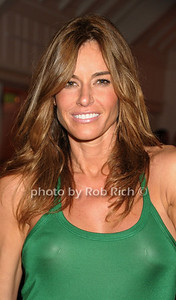 Kelly Killoren Bensimon photo by Rob Rich © 2009 robwayne1@aol.com 516-676-3939
