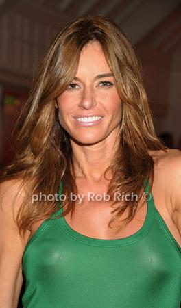 Kelly Killoren Bensimon<br /> photo by Rob Rich © 2009 robwayne1@aol.com 516-676-3939