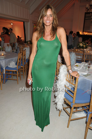 Kelly Killoren Bensimon<br />  <br /> photo by Rob Rich © 2009 robwayne1@aol.com 516-676-3939