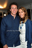 Chris Cuomo,Cristina Greeven Cuomo<br /> photo by Rob Rich © 2009 robwayne1@aol.com 516-676-3939