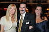Colleen Rein, Gary Rein,Karen Gray<br /> photo by Rob Rich © 2008 robwayne1@aol.com 516-676-3939