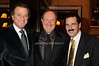Michael Trokel,Gary Bencivenga, Gary Rein<br /> photo by Rob Rich © 2008 robwayne1@aol.com 516-676-3939