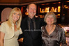 Colleen Rein, Gary Bencivenga, Pauline Bencivenga<br /> photo by Rob Rich © 2008 robwayne1@aol.com 516-676-3939