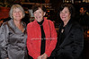 Pauline Bencivenga, Ann Romer, Jane Donnelly<br /> photo by Rob Rich © 2008 robwayne1@aol.com 516-676-3939