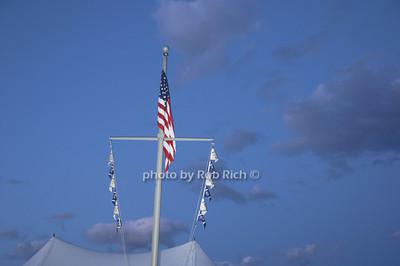 Montauk Yacht Club photo by Rob Rich © 2009 robwayne1@aol.com 516-676-3939