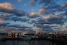Montauk Yacht Club<br /> photo by Rob Rich © 2009 robwayne1@aol.com 516-676-3939