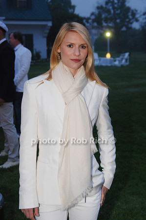 Claire Danes<br />  photo by Rob Rich © 2009 robwayne1@aol.com 516-676-3939