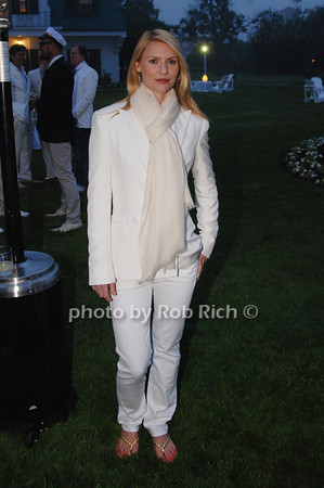 Claire Danes<br />  photo by Rob Rich © 2009 robwayne1@aol.com 516-676-3939