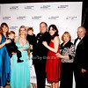 Friend, Harley Lane, Frankie Lane, Bonnie Comley, Lenny Lane, Stewart Lane, Elle Lane, Virginia Comley and James Comley