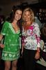 Julie Jurist, Caryn<br /> photo by Rob Rich © 2008 robwayne1@aol.com 516-676-3939