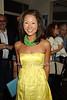 Alina Cho<br /> photo by Rob Rich © 2008 robwayne1@aol.com 516-676-3939