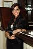 Jasmine Gitana<br /> photo by Rob Rich © 2008 robwayne1@aol.com 516-676-3939