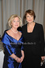 Janet Werkmeister, Barbara Krulewitch<br /> photo  by Rob Rich © 2009 robwayne1@aol.com 516-676-3939