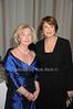 Janet Werkmeister, Barbara Krulewitch<br /> photo  by Rob Rich © 2009 robwayne1@aol.com 516-676-3939